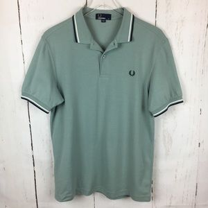 Fred Perry x Urban Outfitters | Polo